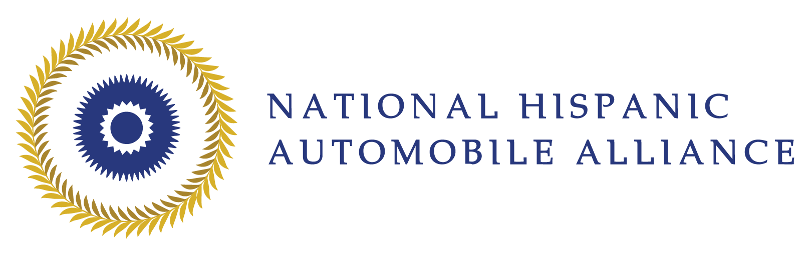 National Hispanic Automobile Association